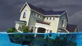 Effective Basement Solution Your Local Waterproofer
