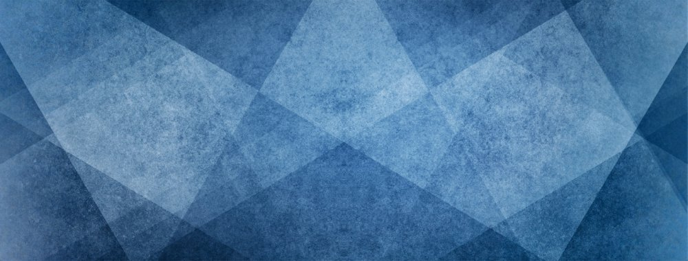 blue-abstract-slider-background